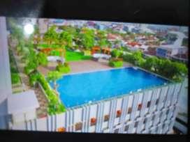 Vida View Aparment tower Asthon lt 20P