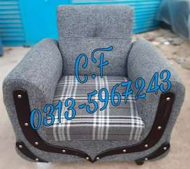 Jute collection 7seater sofa sets..