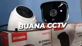 PROMO BESAR-BESARAN CCTV