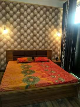 3 BHK flat for sale In jagatpura