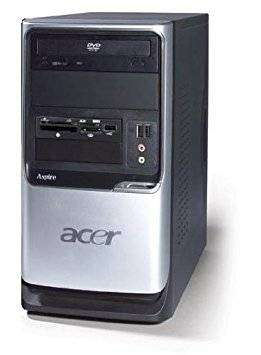 used Dual core /Core 2 duo - cpu for sale (40 nos) Rs. 4400/-