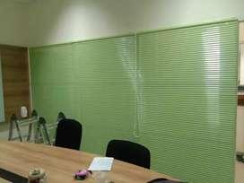 gordyn horizontal vertikal roll blind ideal 6175