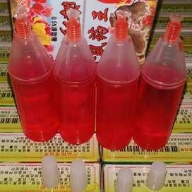 Racun Tikus Maowang Cair impor
