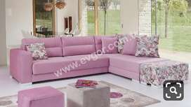 Decor royal sofas tanveer furniture brand new sofa set sells whole