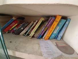 Iit jee preparation books 9the to 12th St. All books