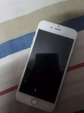 Iphone 6 in lush condition 64GB