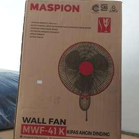 Kipas angin maspion MWF41K