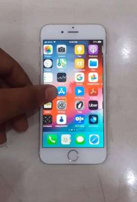 Iphone 6 128 gb for sale
