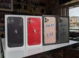 iphone 11 / iphone 11 pro max               .