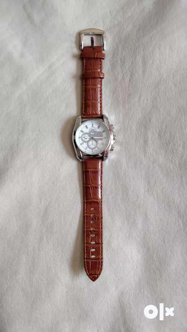 Newly Minimalist designer watches 0