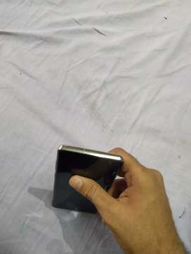S10 plus prism white 128 gb