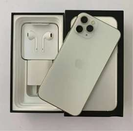 APPLE IPHONE WITH BILL BOX AVAILABLE HERE