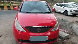 Tata Vista in Swift engine immaculate condition all power windows
