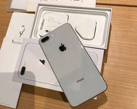 diwal offer iphone all models available with new condition no any dent