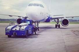 Requirements in Airport for Ticket Booking