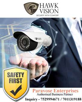 Special offer for CCTV in Lucknow