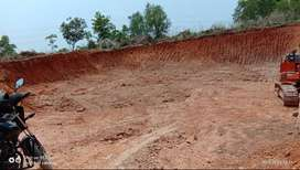 Gravel & laterate for sale