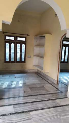 2 bhk flat is available on very best location