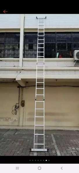Pusat tangga multipurpose langganan cutomer PLN