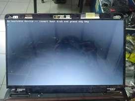 Siap Dibeli Laptop/Hp *Asus Acer HP Lenovo Samsung Oppo Iphone dll*