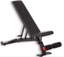 Decathlon Workout Bench