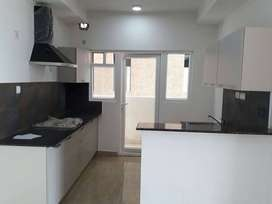 2bhk flats for sale open view to lake