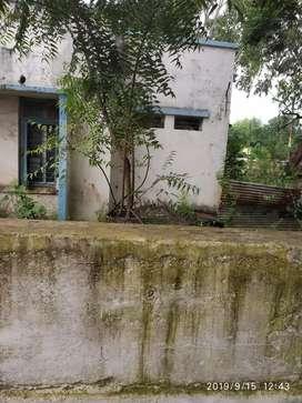 Kapilnagar Bilaspur