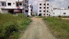 Plots are available in lohegaon khandoba mal temple Pune