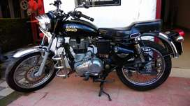 Royal Enfield Electra 2014 for sale