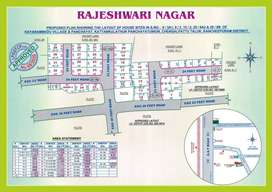 Approved Plots Nearby Guduvanchery
