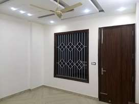 2bhk semifarnished with lift