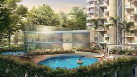 2 BHK is available for sale in hinjewadi