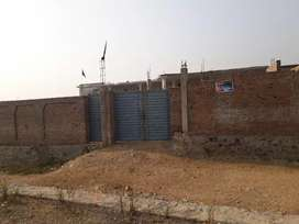 Under construction House For Sale In akora khattak