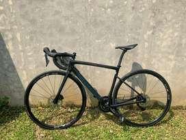 Rodbike Specialized tarmac sl6