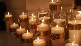 On The Spot Payment   Candle Banawo Aur Hazaro Kamawo Ghar se