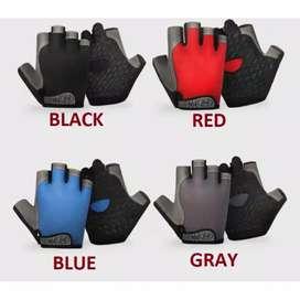 sarung tangan untuk bersepeda