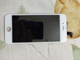 Iphone6 Display Combo(NEW PIECE)