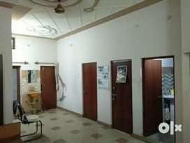 Newly Constructed, 1BHK, well maintained house for rent