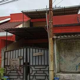 Rumah Kos 30 kamar Kaliurang Malang Kota