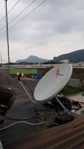 Antena DiGitaLpAraBoLa Gratis SeLamanyaa