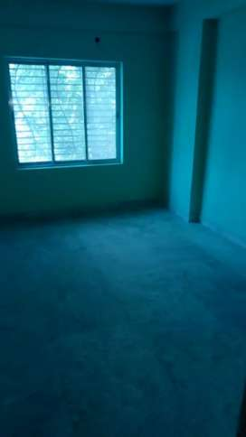 2bhk Apartment for Family/Student/Working boys