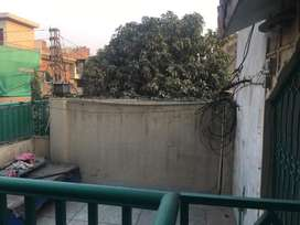 In Allama Iqbal Town Upper Portion For Rent Sized 10 Marla