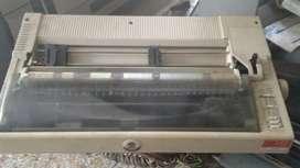 For sale wipro dot matrix printers