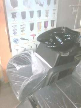 Washing unit for sales