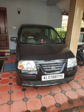 Good condition,well maintained car with Insurance, alloy wheels...