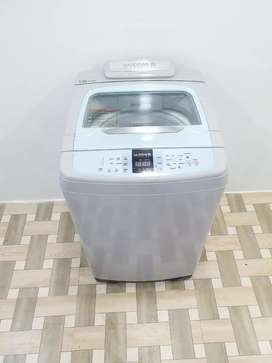WA82BWK 6.2KG TOP LOAD WASHING MACHINES