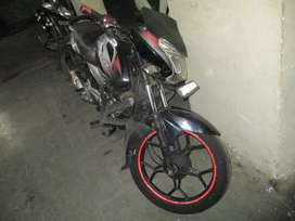 Good condition and best riding