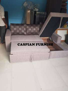 48 Best offers on sofa cum bed with storage