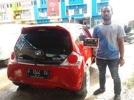 Solusi Mobil yg GASRUK saat Full Muatan, Pasangkan PGM BALANCE Damper