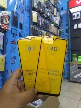 Tempredglass Full Bening Samsung A30s